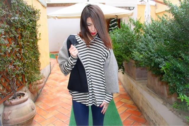 blogger-image-1429300032