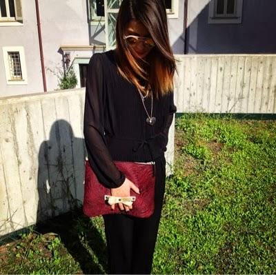 blogger-image-530699329