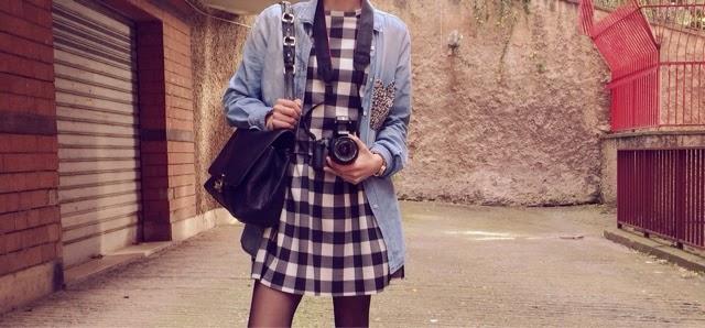 blogger-image-1441503144