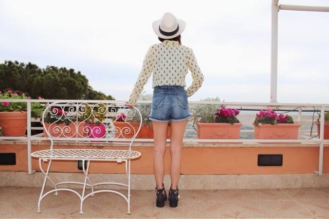 blogger-image-181233444