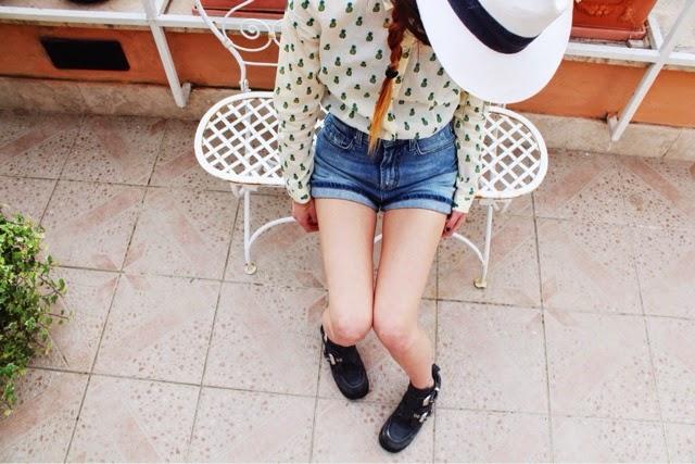 blogger-image-744720961